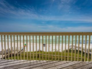 10% off stays March 18- April 1!!! Use promo code SAVE10 to get your 10% off! - Seacrest vacation rentals
