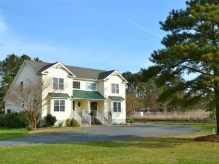 Heron Creek - Chincoteague Island vacation rentals