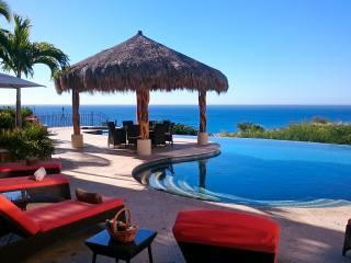 House of Dreams Vacation Rental - San Jose Del Cabo vacation rentals
