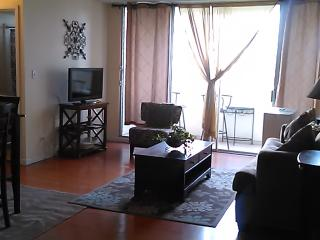 Renovated one bedroom 2 min to the beach - Honolulu vacation rentals