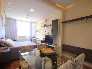 GoHouse Assis 801 - Rio de Janeiro vacation rentals