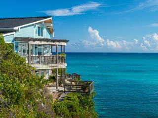 Cozy 3 bedroom Abaco Villa with Internet Access - Abaco vacation rentals