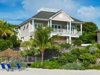 Nice Villa with Internet Access and Television - Abaco vacation rentals
