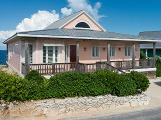 Perfect 3 bedroom Villa in Abaco with Internet Access - Abaco vacation rentals