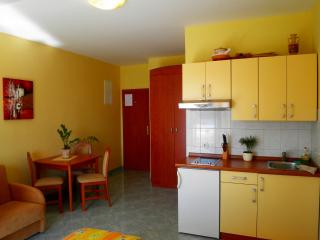 3+1 apartment for you lovely holidays - Sucuraj vacation rentals