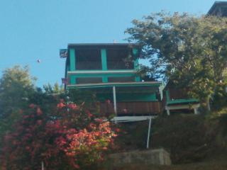 Ocean Paradise two villas for rent - Culebra vacation rentals