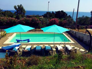 Cozy Cittadella del Capo Villa rental with Dishwasher - Cittadella del Capo vacation rentals