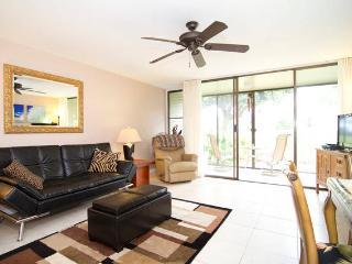 Spacious Newly Renovated Condo - Kahuku vacation rentals