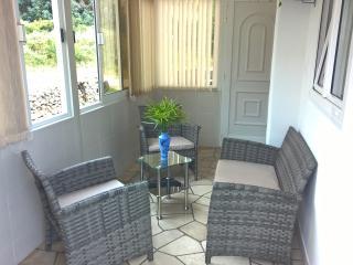 Flower apartment  Desa  Petric 6 person. - Hvar vacation rentals
