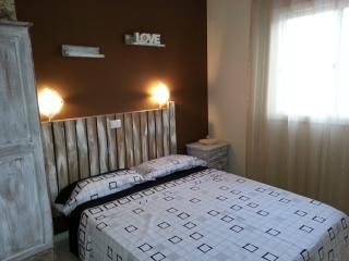 VALENTINE APARTMENT - Corralejo vacation rentals