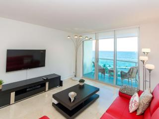 OCEAC VIEW IN HOLLYWOOD BEACH 9 - 2 Bed / 2 Bat - Hollywood vacation rentals