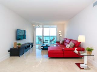 OceanView in Hollywood Beach 9 Fl - 2 Bed / 2 Bath - Hollywood vacation rentals