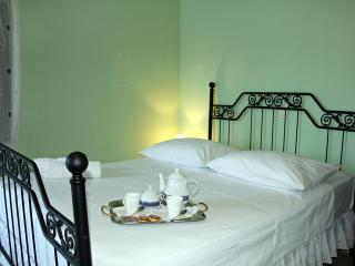 Overnight paradise in Sućuraj, island Hvar - Sucuraj vacation rentals