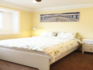 Room 206 Neat and Cozy Home with Private Bath Room - Burnaby vacation rentals
