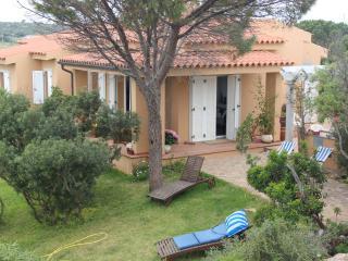 Cozy 2 bedroom Portoscuso Villa with Internet Access - Portoscuso vacation rentals