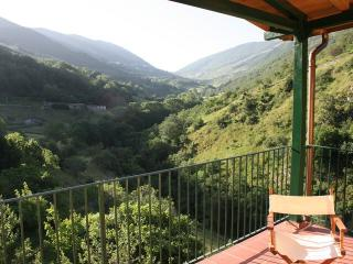 Holiday Apartment Abruzzo Italy - Lucoli vacation rentals