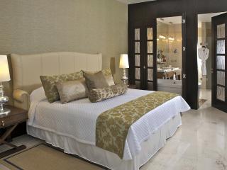 Grand Luxxe Riviera Maya 1BR/1.5BA - Playa del Secreto vacation rentals