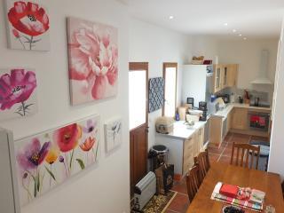 12 Rue du Pourtal, Paziols, Aude, 11350, FR - Paziols vacation rentals