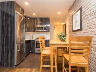 NEWLY RENOVATED  1 BR GRAMERCY/ MURRAY HILL 8559 - Manhattan vacation rentals