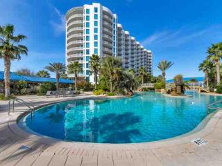 THE PALMS 21114-SHOWSTOPPER GORGEOUS AND FRESHLY RENOVATED BEAUTY! - Destin vacation rentals
