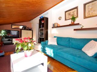 APARTMAN ALBINA - Arbanija vacation rentals