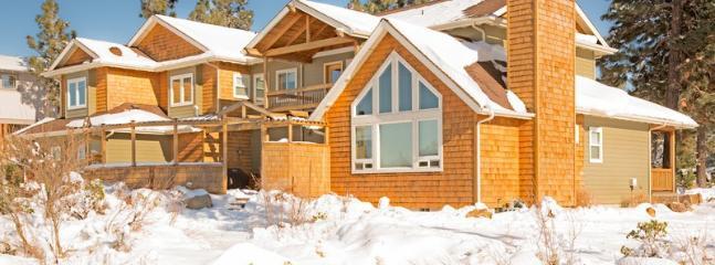 Five Peaks - Five Peaks - Bend - rentals