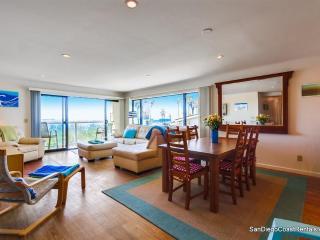 Ocean View Paradise II - San Diego vacation rentals