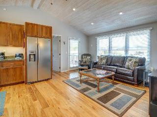 Charming, bright & modern home close to the beach and downtown - Santa Barbara vacation rentals