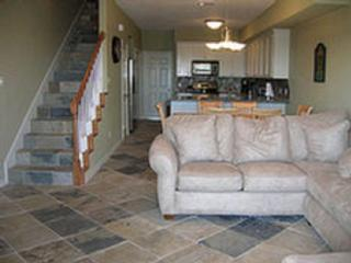 Nice House with Dishwasher and Freezer - Matagorda vacation rentals