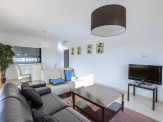 Vilamoura design apartment - 1 bedroom - Vilamoura vacation rentals
