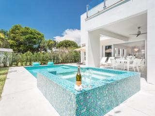 Naples - Naples Park / Uptown Designer Pool Home - Naples vacation rentals