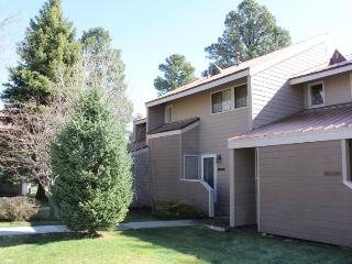 Pines 4011 is a cute, pet friendly vacation condo in Pagosa Springs, close to the golf course. - Pagosa Springs vacation rentals