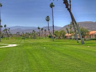 JC3 - Rancho Las Palmas Country Club - 2 BDRM, 2 BA - Rancho Mirage vacation rentals