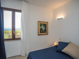 Villa Ziella Mezzogiorno - Pachino vacation rentals