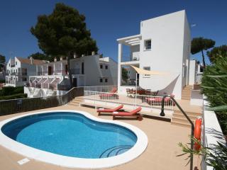 Nice Villa with Internet Access and Dishwasher - Cala Galdana vacation rentals