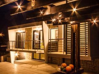 Thassos Rent Villas - Villa Mojito - Skala Marion vacation rentals