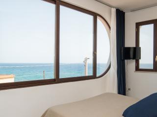 Villa Ziella Tramontana BILOCALE - Pachino vacation rentals