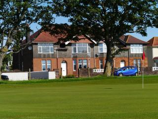 The 19th Hole Harling Dr Troon - Troon vacation rentals