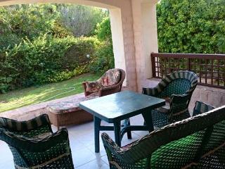 NMA3VI41238- 4BR villa in Marina 3 - Marina vacation rentals