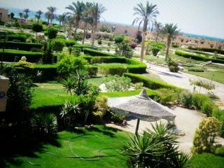 RHA0VI31936-3BR Villa in Hacienda Ras Sedr - Ras Sudar vacation rentals