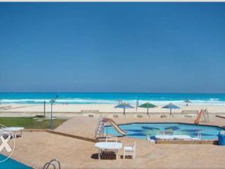 NCP0VI21940-2BR villa in North cost - Mersa Matruh vacation rentals