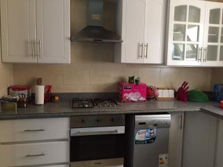 NTLVI41130 - Four Bedroom Villa In Telal North Coast - Sidi Abdel Rahman vacation rentals
