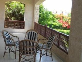 Beautiful Condo with A/C and Television - Suez Governorate vacation rentals