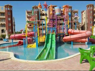 NVM0AP22941-2BR in Vista Marina - El Alamein vacation rentals