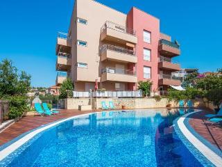 Apartman Ana**** - Okrug Gornji vacation rentals