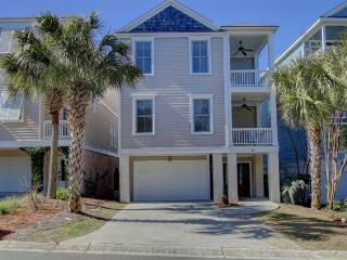 5 bedroom House with Internet Access in Isle of Palms - Isle of Palms vacation rentals