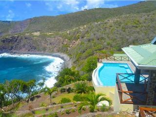 BreakWater - Mount Pleasant vacation rentals