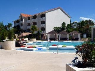 The Presidential Suites - Puerto Plata vacation rentals
