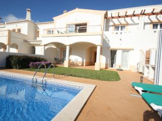 Quinta da Encosta Velha 149 - Budens vacation rentals