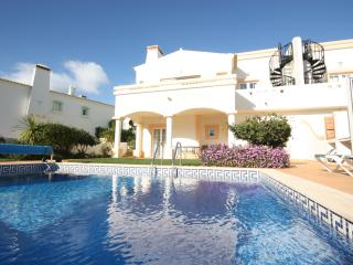 Quinta da Encosta Velha 145 - Budens vacation rentals